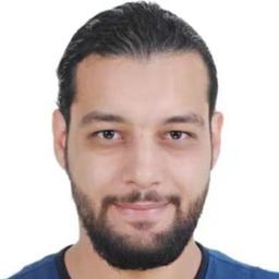 Mohamad Kheer Farekh - Gebr. Heinemann SE & Co. KG - Munich