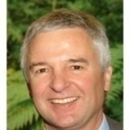 Dr. Wolf Zimmermann - pn verlag Dr. Wolf Zimmermann - Finning