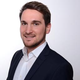 Nikolai Blaich's profile picture