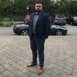 Nermin Balic's profile picture