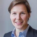 Martina Klein - Bonn