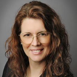 Stephanie Kretz - SKT  - Your EU-Experts, Lawyers, Planners - Stuttgart