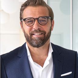 Oliver Dederichs's profile picture