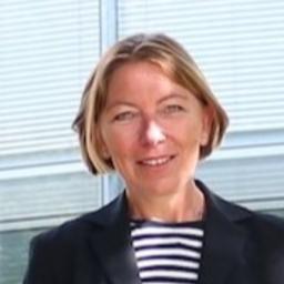 Yvonne Devant - Devant  Consulting * Training - Wesel