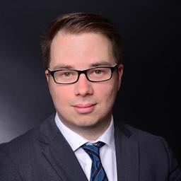 Dr. Markus Rausch - Volkswagen AG - Berlin