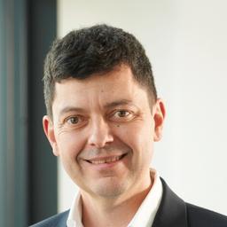 Dr. Jürgen Abraham
