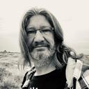 Torsten Jensen - Rendsburg