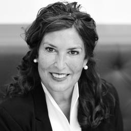 Susanne Hagemann - GTT DACH - Frankfurt am Main
