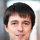 Alexander Beck - Ansbach