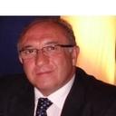Manuel Ramirez - jaen