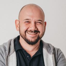 Dirk Hermanns - Creatin G GmbH - Schmallenberg