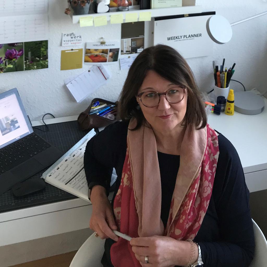 Ute wagner home staging home styling in wuppertal for Innenarchitektur studium karlsruhe