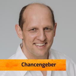 Torsten Pahl - BEMER Int. AG / Privat - Praxis Pahl - Bielefeld
