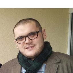 Stoyan Ivanov Net Worth
