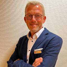 Rainer Kellermann - Kreissparkasse Melle - Melle