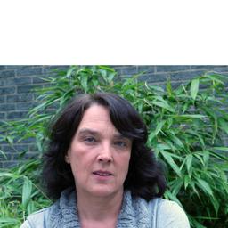 Gudrun Teich - VOX, WDR, RTL,freie Produktionen - Düsseldorf