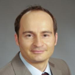 Andreas Bauer - AIRBUS DEFENCE & SPACE - Friedrichshafen