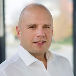 Axel Koglin's profile picture