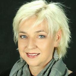 Susanne Schramm - Leben.Gestalt.Geben. - Friedrichsdorf
