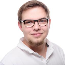 Felix Ritschel - BeNetworked UG (haftungsbeschränkt) - Hagen