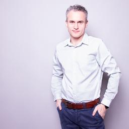 Rocco Nitzsche - Heidenau