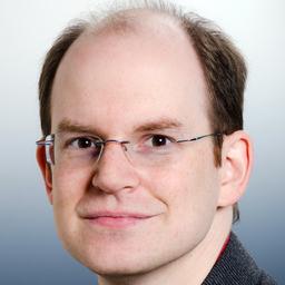 Dipl.-Ing. Thomas Blechinger - Vet.med. Uni Wien - Wien