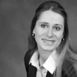 Jacqueline Ondo Edjang II - Postbank Finanzberatung AG - Plön