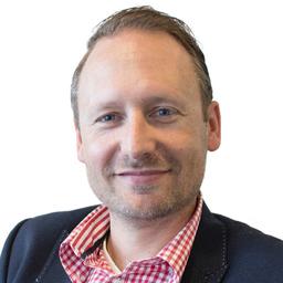 "Sander Leuftink - Clearscope  ""business & sales development"" - Enschede"