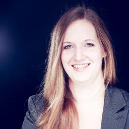 Nina Jansen - Westfälische Wilhelms-Universität - Münster