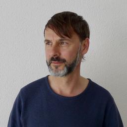 Olaf Egner