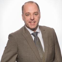 Oliver Jarmes's profile picture