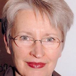 Sabine Weigel - Weigel- Unternehmensberatung - Berlin