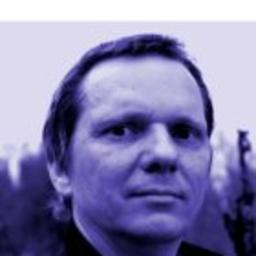 Mathias Abhau's profile picture