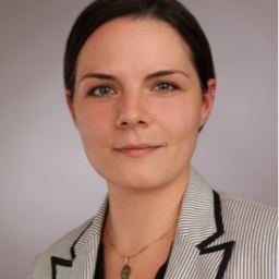 Kathrin Kienberger's profile picture