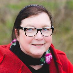 <b>Petra Breuer</b>-Küppers - petra-breuer-k%C3%BCppers-foto.256x256