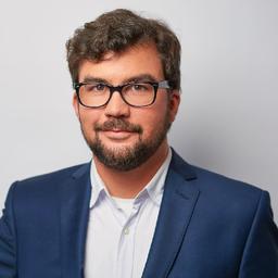 Dr. Nicolas Haverkamp - Rheinische Friedrich-Wilhelms-Universität Bonn - Bonn