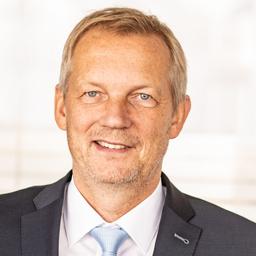 Rolf-Werner Pönnighaus