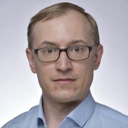 Philip Bos's profile picture