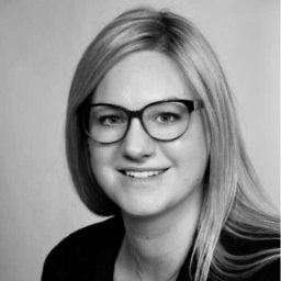 Susanne Kuhn - Weleda AG - Schwabisch Gmünd