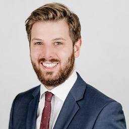 Matthias Wegscheider - Commerzbank AG - Frankfurt am Main