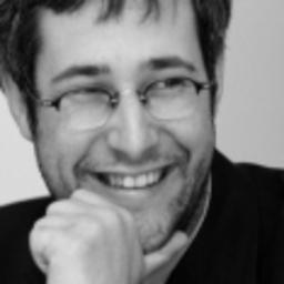 Tobias Gombert - Bildungs- und TagungsZentrum HVHS Springe e.V. - Springe