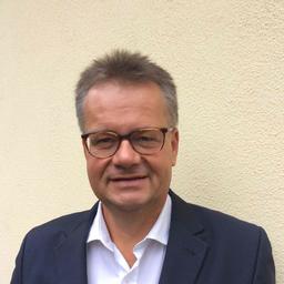 Dirk Rumberg