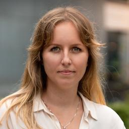 Melanie Lydike - Honest Food Company GmbH - Berlin