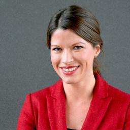 Dr Kerstin Kurzhals - Fachhochschule Münster - University of Applied Sciences Münster - Münster