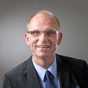 Stefan Gröger - 95179 Geroldsgrün