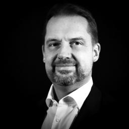 Dr Rainer Doll - FAS AG - München