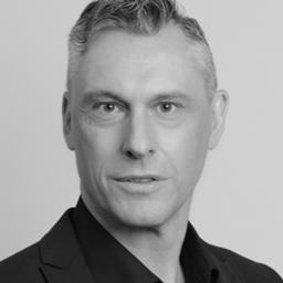 Holger Rieß