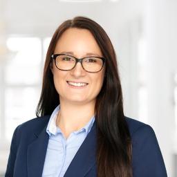 Lisa Volkmann's profile picture
