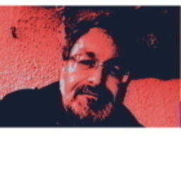 Norbert Wahler - Dipl.-Ing. Norbert Wahler - Achern