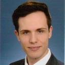 André Böhm - Hamburg